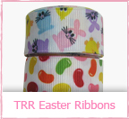 TRR Easter Ribbons