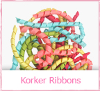 Korker Ribbons