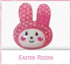 Easter Resins