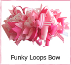 Funky Loops Bow