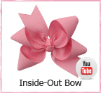 Inside Out Bow