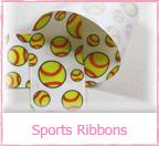 Sports Ribbons