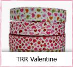 TRR Valentines